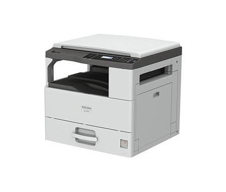 济南m 2700黑白数码复合机