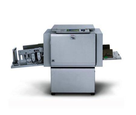 烟台hq9000数码印刷机