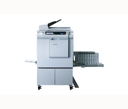济南dd5440c数码印刷机