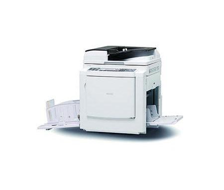 dd3344c数码印刷机