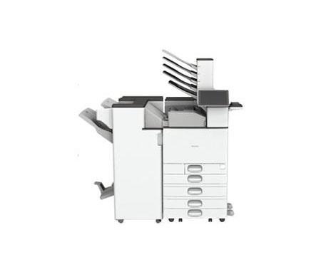 ricoh sp c840dn打印机
