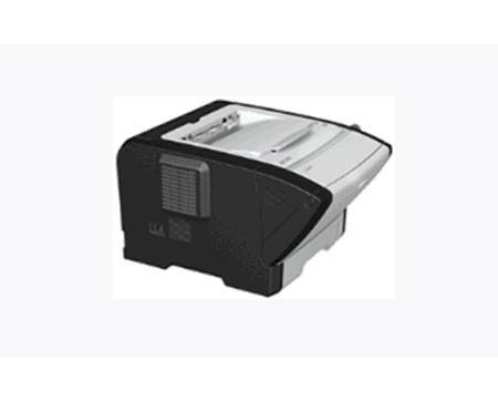 ricoh sp 313dnw v打印机