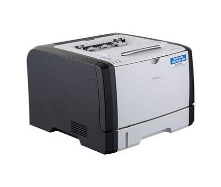 ricoh sp 310dnw v打印机