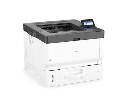 p 501打印机